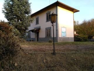 Foto - Villa unifamiliare via Luigi Galvani 12, Tradate