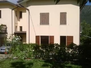 Foto - Trilocale via Poggio, Fellicarolo, Fanano