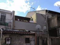 Foto - Bilocale via Camaro, Messina