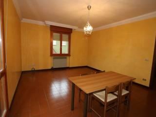 Foto - Appartamento Strada Val  200, Vigatto, Parma