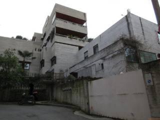 Foto - Appartamento all'asta via Graziolo Bambaglioli 15, Colli San Mamolo, Bologna