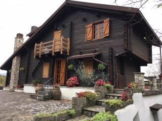 Foto - Villa Strada Provinciale  Cervara, Arsoli