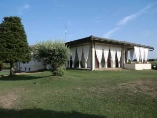 Foto - Villa, buono stato, 420 mq, Seniga