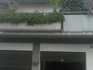 Foto - Villa via Besidiae, Bisignano