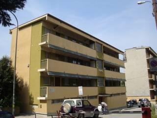 Foto - Monolocale via Rovigno 2, Chiarbola, Trieste