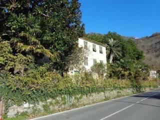 Foto - Casa indipendente 550 mq, San Colombano Certenoli