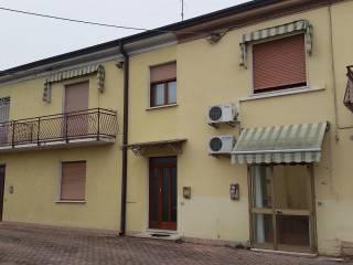 case in affitto bovolone - immobiliare.it - Arredo Bagno Bovolone