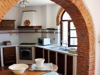 Foto - Quadrilocale Località Bagnani, Rignano sull'Arno