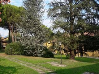 Foto - Trilocale via Don L  Orione 17, Buccinigo, Erba