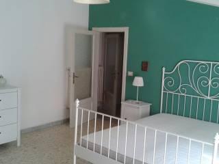 Foto - Appartamento via Pesaro 24, Rionero in Vulture