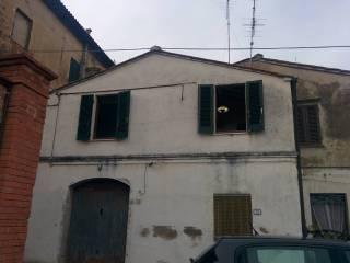 Foto - Appartamento via Tommaso Gherardi del Testa 35, Terricciola
