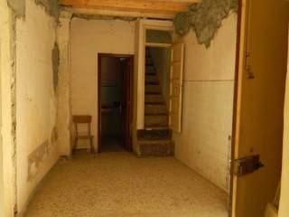 Foto - Appartamento via Giuseppe Garibaldi 8, Centro città, Agrigento