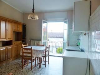 Angolo Ufficio Bra : Case e appartamenti via giardinieri bra immobiliare