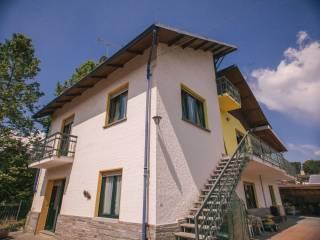 Foto - Villa Borgata Rivata, Reano
