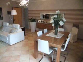 Foto - Appartamento via Palermo, Pagliare, Morro d'Oro