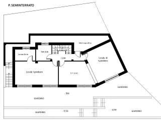 Foto - Terreno edificabile residenziale a Lanzo Torinese
