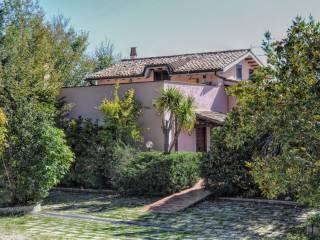 Foto - Villa via Santa Maria, Poggio Nativo
