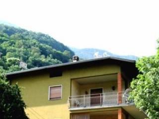 Foto - Appartamento via Municipio 28, Malonno