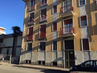 Foto - Trilocale Strada Roggia Ceresa, Sant'Agnese, Novara