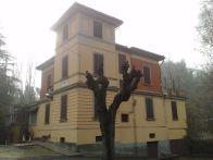 Casa indipendente Vendita Monte San Pietro