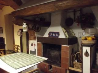 Foto - Appartamento ottimo stato, piano terra, San Casciano in Val di Pesa