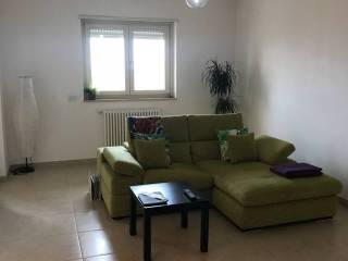 Foto - Appartamento viale Alcide De Gasperi 4, Grottaglie