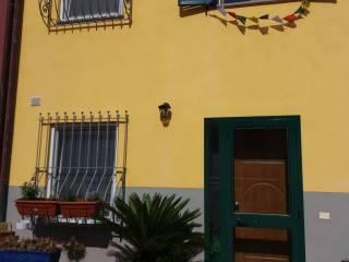 Foto - Casa indipendente via Harry Bracci Torsi, Ospedaletto, Pisa