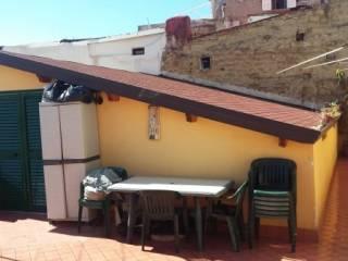 Foto - Loft / Open Space via Santa Teresella degli Spagnoli 16, Quartieri Spagnoli, Napoli