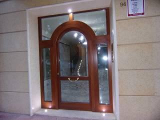 Foto - Attico / Mansarda nuovo, 95 mq, Centro città, Taranto