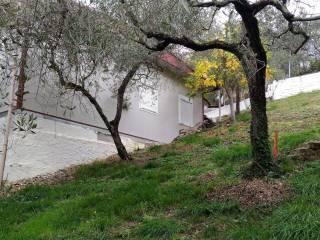 Foto - Villa via Pizzuti, Torri in Sabina
