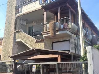 Foto - Casa indipendente via Giovanni Pascoli, Cassano delle Murge