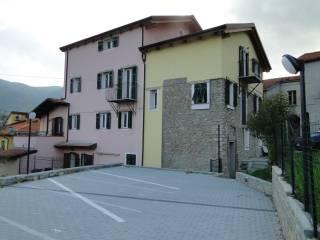 Foto - Bilocale Strada Provinciale Valmerula, Testico