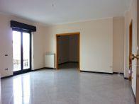 Foto - Trilocale buono stato, secondo piano, Casaluce