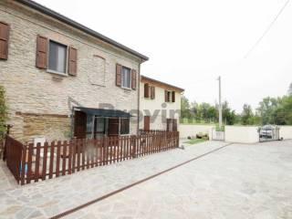 Foto - Appartamento ottimo stato, Cesena