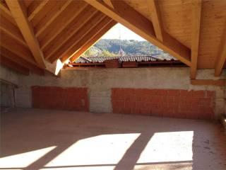 Foto - Villa, nuova, 300 mq, Sorisole