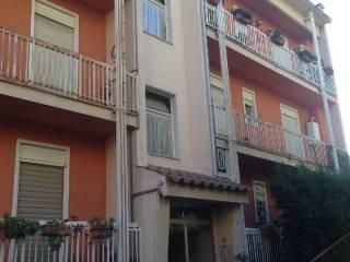 Foto - Appartamento via Roma, Mendicino