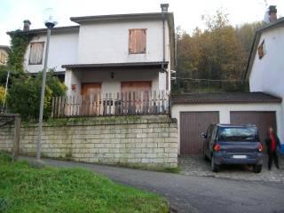 Foto - Villa Località Montazzolino, Località Montazzolino, Montefortino