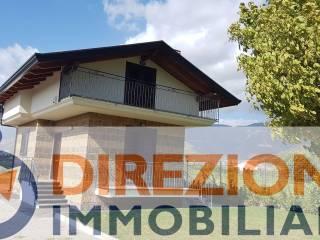 Foto - Villa via Fiano, Nocera Inferiore