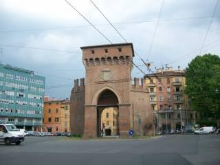 Immobile Vendita Bologna 15 - Saffi