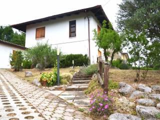 Foto - Villa via Chiesa, San Gottardo, Zovencedo