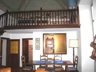 Foto - Appartamento via Goffredo Mameli, Spoleto