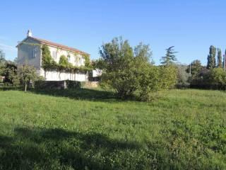 Foto - Villa Località Belpoggio, Belpoggio, Muggia