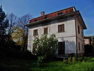 Foto - Villa, da ristrutturare, 381 mq, Borgo Tossignano