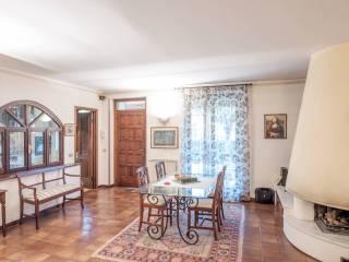 Foto - Villa, ottimo stato, 140 mq, Cortine, Nave