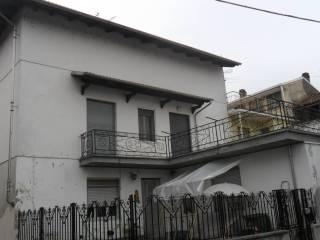 Foto - Rustico / Casale 160 mq, Palazzolo Vercellese