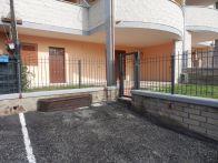 Foto - Trilocale Strada Provinciale Cassia, Sacrofano