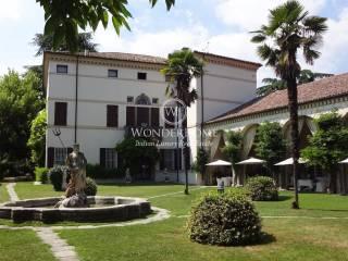 Foto - Palazzo / Stabile via Orti, Monselice