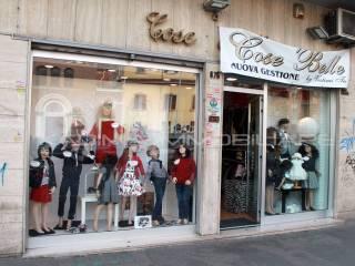 Attività / Licenza Vendita Roma 12 - Cinecittà - Don Bosco