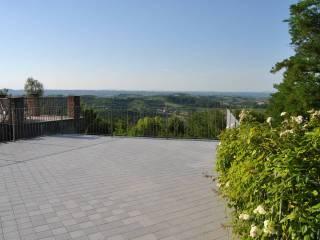 Foto - Villa via Craviano, Govone