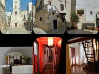 Foto - Casa indipendente via forno, Cellamare